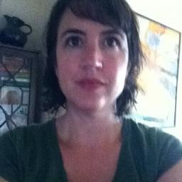 Caitlin Devitt on Muck Rack