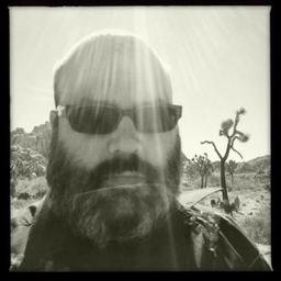 Jon Solomon on Muck Rack