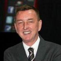 Ken Williams on Muck Rack