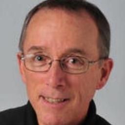 Bill O'Driscoll on Muck Rack