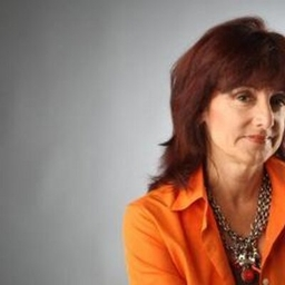 Carla Marinucci on Muck Rack