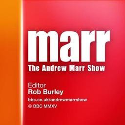 Rob Burley on Muck Rack