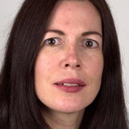 Catherine Kavanaugh on Muck Rack
