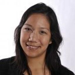 Jia Lynn Yang on Muck Rack