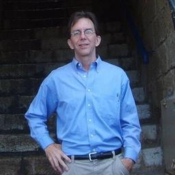 David Cogswell on Muck Rack