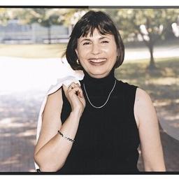 Janet Bodnar on Muck Rack