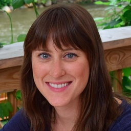 Jessica Liebman on Muck Rack