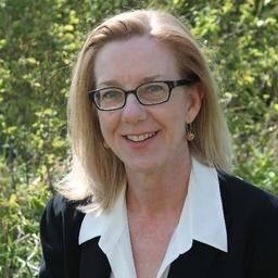 Gail Reitenbach on Muck Rack