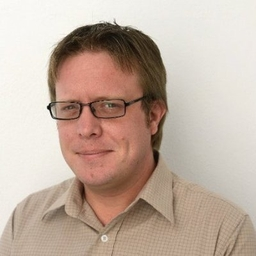 Matt Nippert on Muck Rack