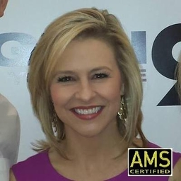 Erin Christiansen | WPEC-TV (West Palm Beach, FL) Journalist