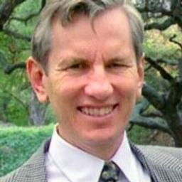 Jim Holman on Muck Rack