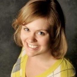 Emily McFarlan Miller on Muck Rack