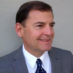 Jim Christie on Muck Rack