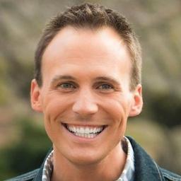 Kyle Michael Miller on Muck Rack