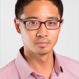 Asawin Suebsaeng on Muck Rack