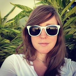 Meghan Murphy-Gill on Muck Rack