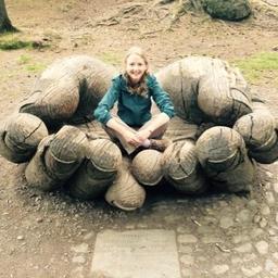 Emily Gosden on Muck Rack