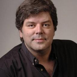 Tim Clodfelter on Muck Rack