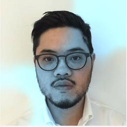 Joon Ian Wong on Muck Rack