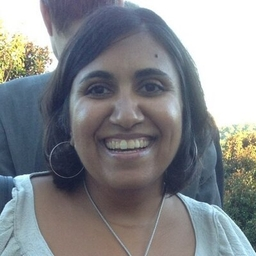 Anar Virji on Muck Rack