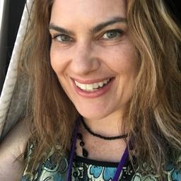 Tamara Lush on Muck Rack