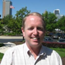Mark Schoeff Jr. on Muck Rack
