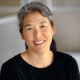Deborah Wang on Muck Rack
