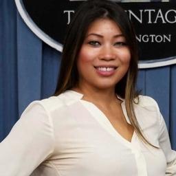Kristina Wong on Muck Rack