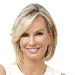 Jennifer Ashton on Muck Rack