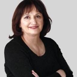Lucy Waverman on Muck Rack