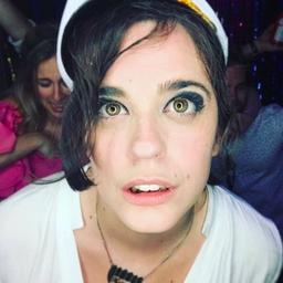Kaitlyn Cawley on Muck Rack