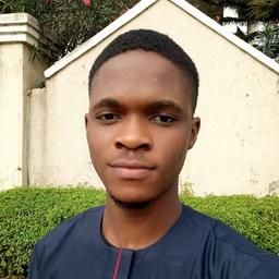 Daniel Iyanda on Muck Rack