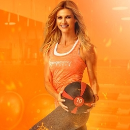 Erin Andrews on Muck Rack