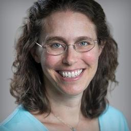 Stephanie Simon on Muck Rack