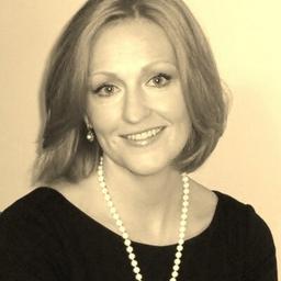 Karina Frayter on Muck Rack