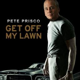 Pete Prisco on Muck Rack
