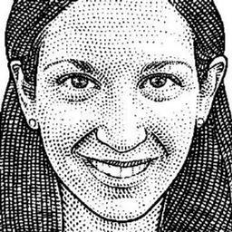Rachel Feintzeig on Muck Rack