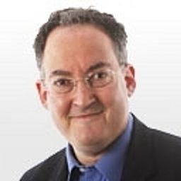Gideon Rachman on Muck Rack