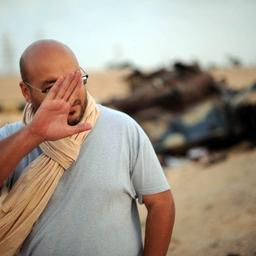 Karim Talbi on Muck Rack