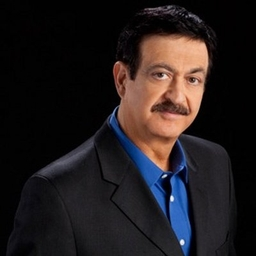 George Noory on Muck Rack