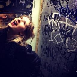 Charlotte Meredith on Muck Rack