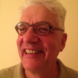 Harvey Chipkin on Muck Rack