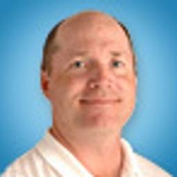 Gary Van Sickle on Muck Rack