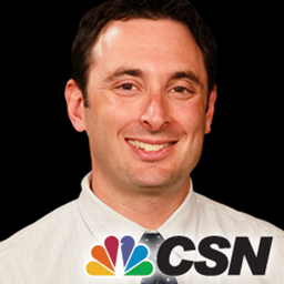 Andy Schwartz on Muck Rack