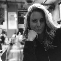 Jessica Moran on Muck Rack