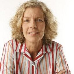 Kathleen Pender on Muck Rack