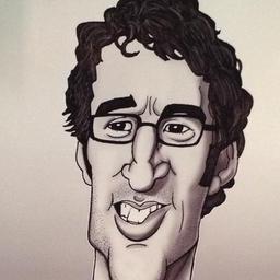 Andrew Perloff on Muck Rack