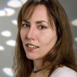 Erin E. Arvedlund on Muck Rack