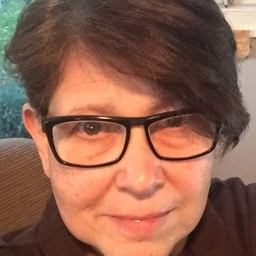 Cathy Grossman on Muck Rack