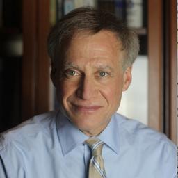 Jeffrey Kluger on Muck Rack
